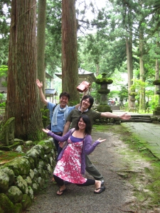japanesemaryblog1