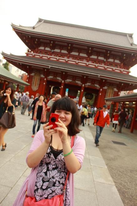 blogphotojapan